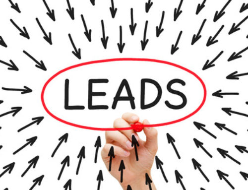 How to Scale your Lead Flow fast