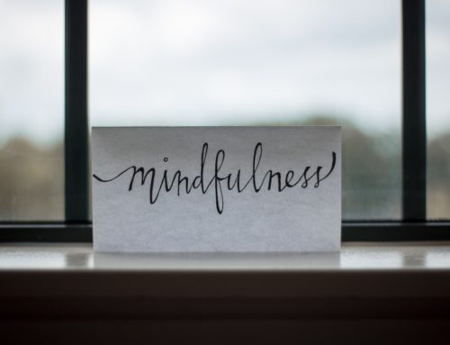 How To Replace Negative Thoughts With Positive Ones And Have A Better Day