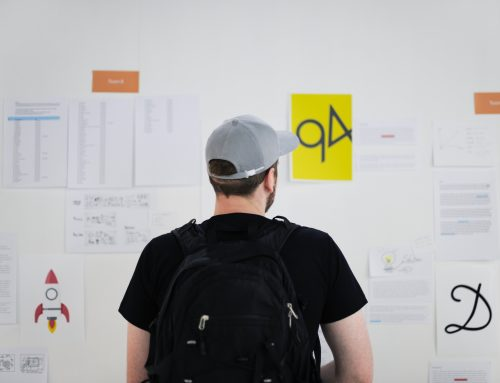 9 Simple Strategies For Increasing Productivity In Your Business Today
